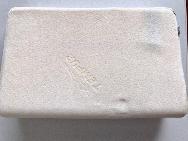 tempur-pillow-7