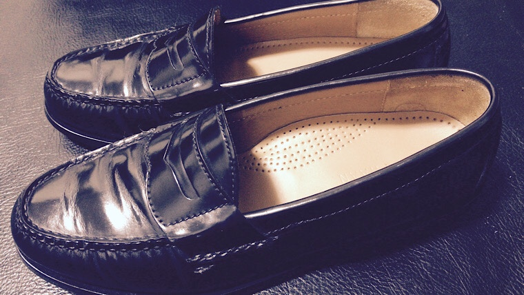 cole-haan-penny-loafer-1