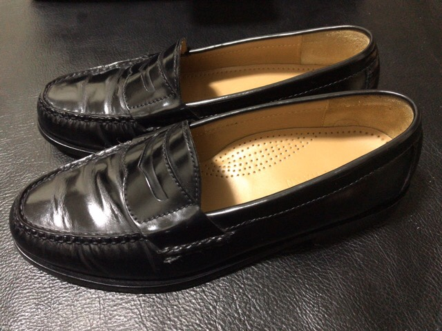cole-haan-penny-loafer-11
