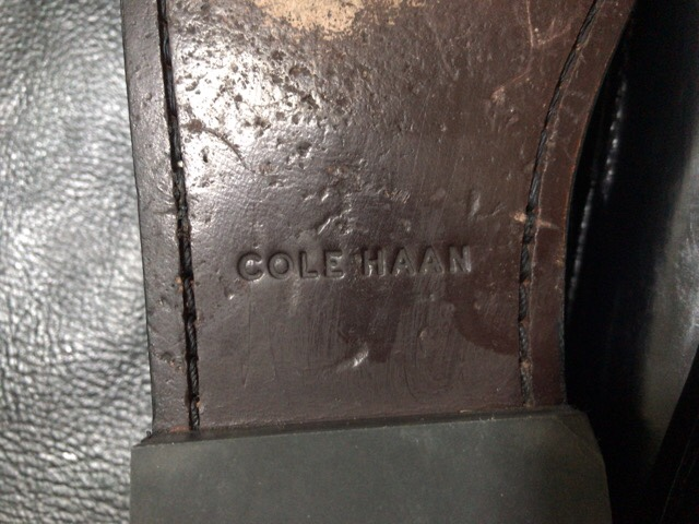 cole-haan-penny-loafer-13