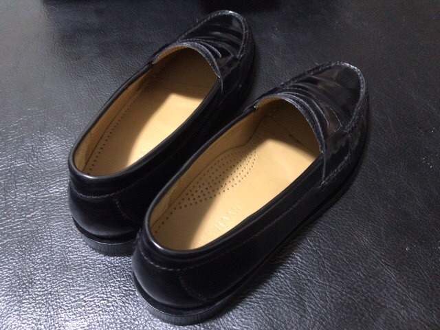cole-haan-penny-loafer-15