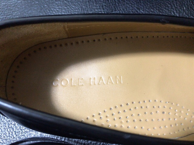 cole-haan-penny-loafer-2