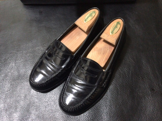 cole-haan-penny-loafer-3