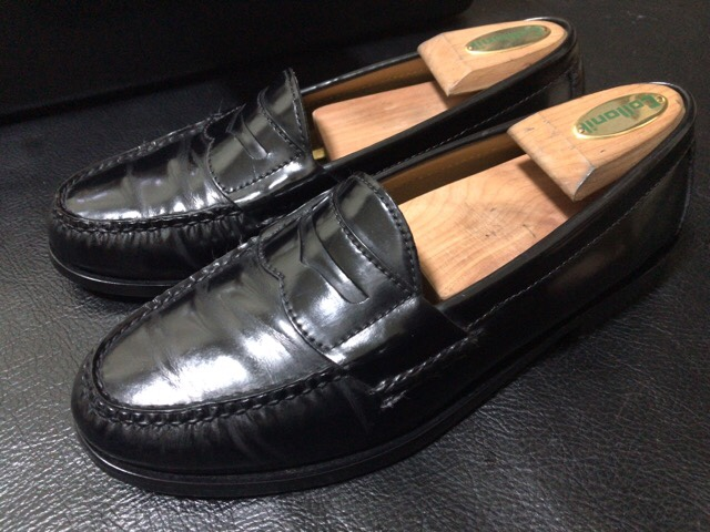cole-haan-penny-loafer-4