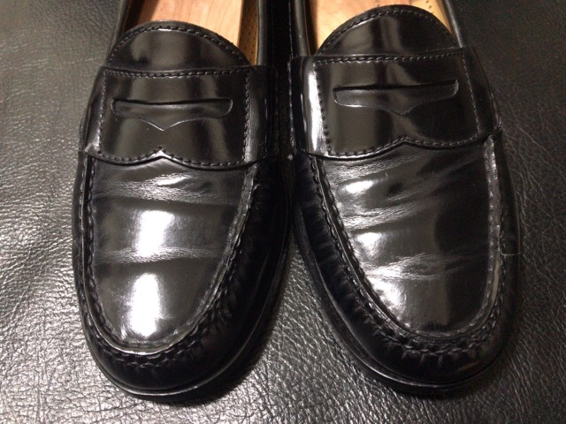 cole-haan-penny-loafer-6