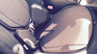 driving-seat-cushion-11
