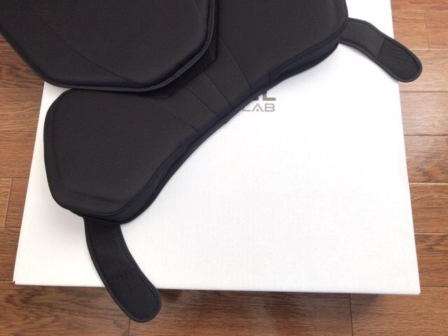 driving-seat-cushion-13