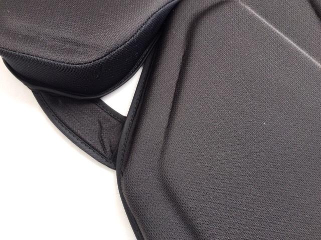 driving-seat-cushion-16