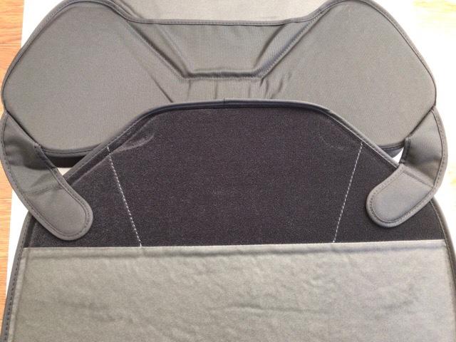 driving-seat-cushion-18