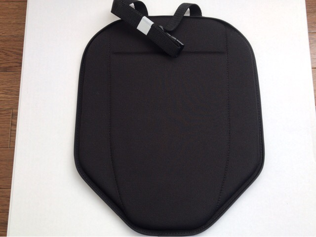 driving-seat-cushion-6