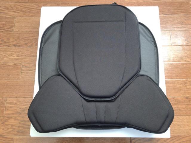 driving-seat-cushion-8