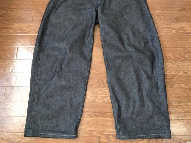 firmum-denim-wide-pants-11