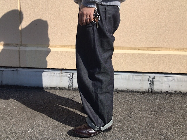 firmum-denim-wide-pants-12