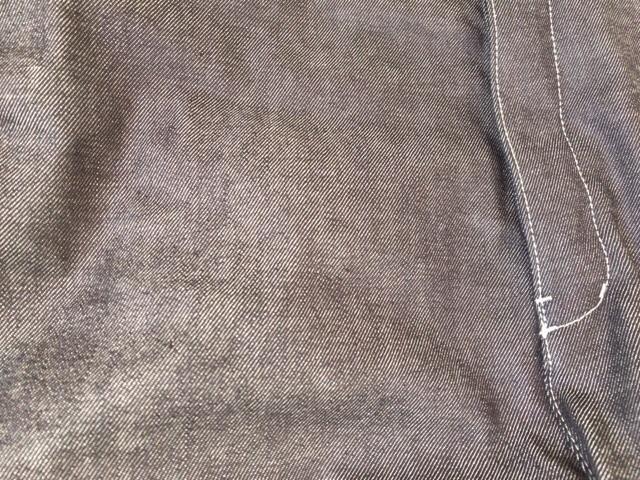 firmum-denim-wide-pants-14