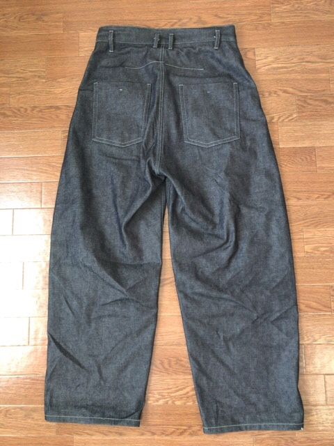 firmum-denim-wide-pants-15