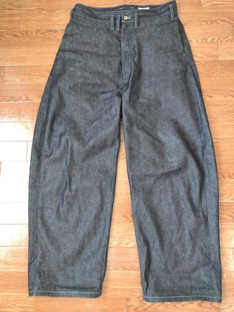 firmum-denim-wide-pants-17