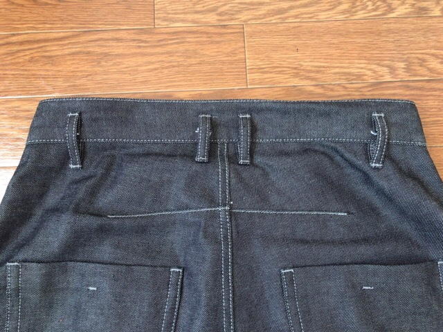 firmum-denim-wide-pants-21