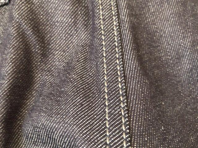 firmum-denim-wide-pants-23
