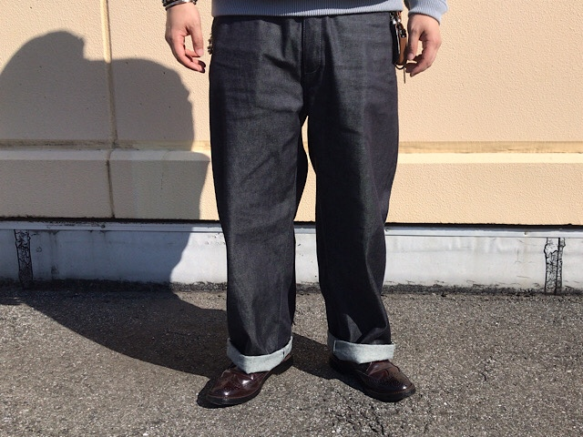 firmum-denim-wide-pants-6
