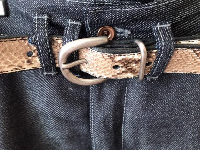firmum-denim-wide-pants-8