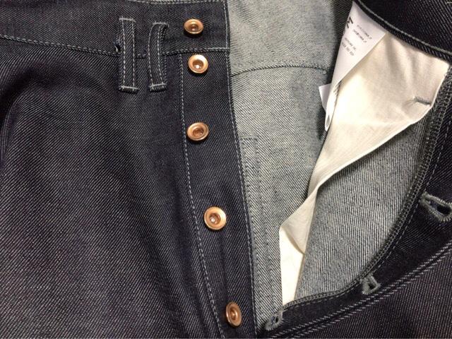 firmum-denim-wide-pants-9