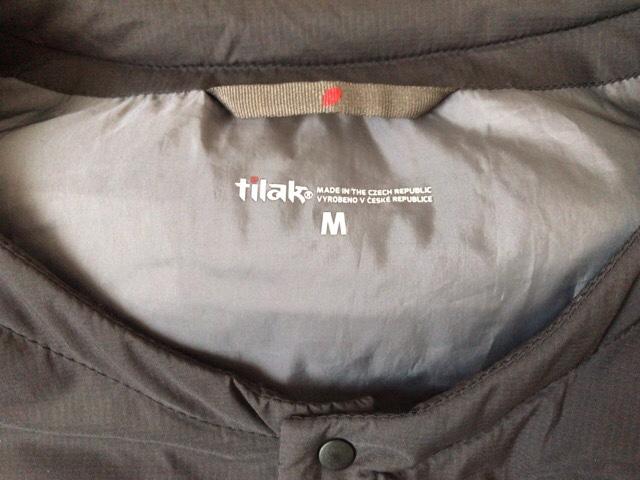 inner-down-vest-11