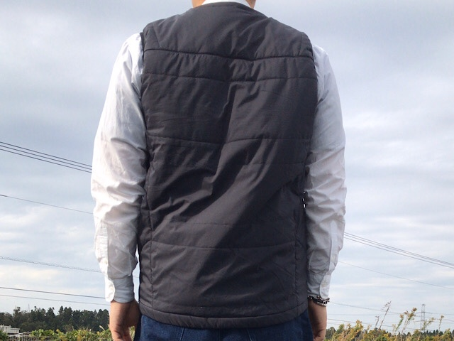 inner-down-vest-12