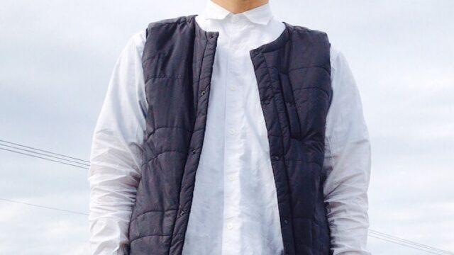 inner-down-vest-15