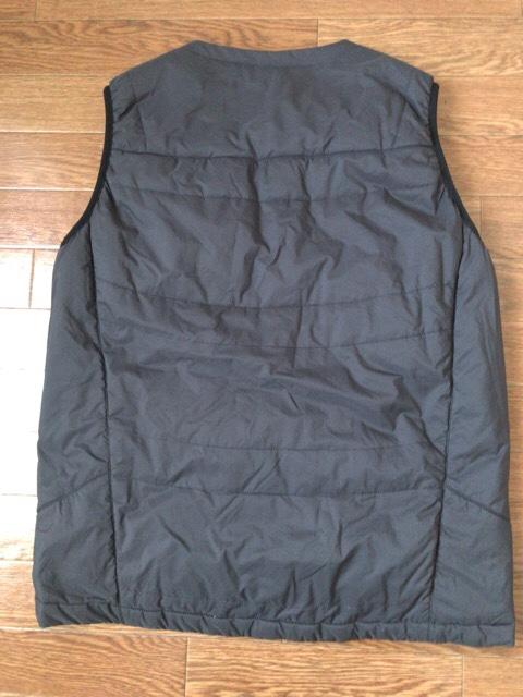 inner-down-vest-18