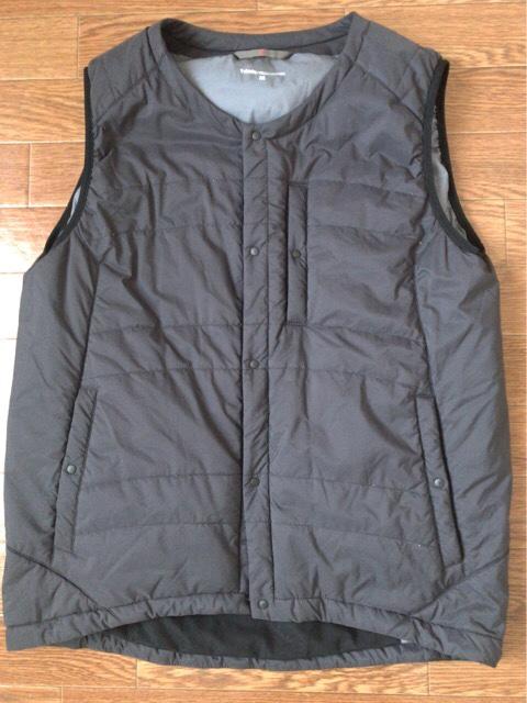 inner-down-vest-19