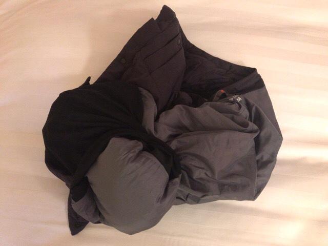 inner-down-vest-5