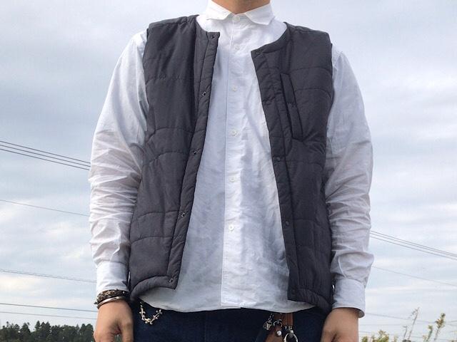 inner-down-vest-7
