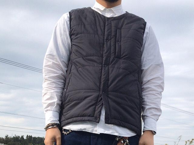 inner-down-vest-9
