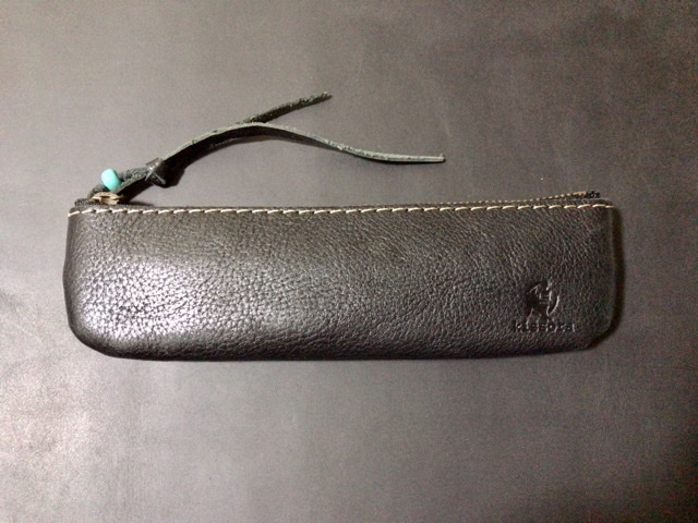 leather-pen-case-3