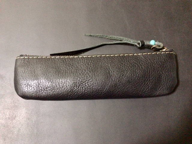 leather-pen-case-6