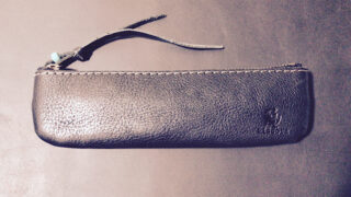 leather-pen-case-7