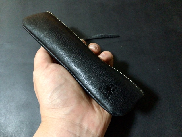 leather-pen-case-8