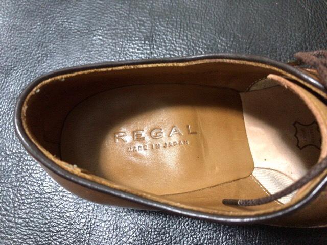 regal-aging-15