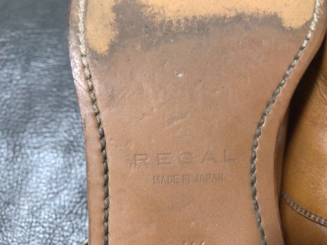 regal-aging-4