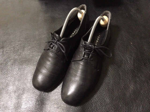 repair-peeling-leather-shoes-11