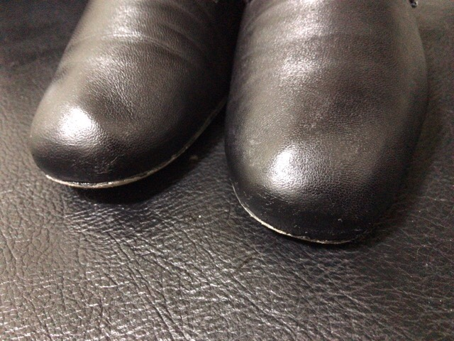 repair-peeling-leather-shoes-13