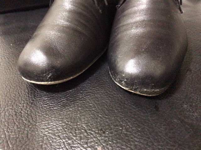 repair-peeling-leather-shoes-15