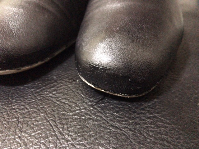 repair-peeling-leather-shoes-16
