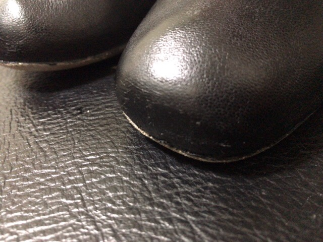 repair-peeling-leather-shoes-18
