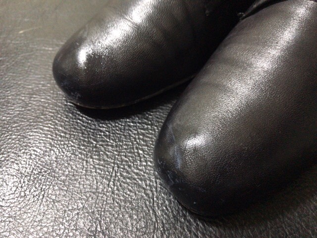 repair-peeling-leather-shoes-19