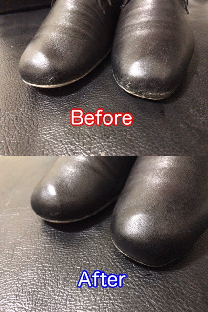 repair-peeling-leather-shoes-20