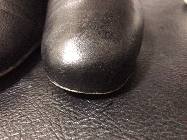 repair-peeling-leather-shoes-21