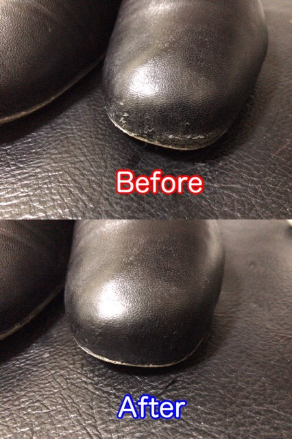 repair-peeling-leather-shoes-22