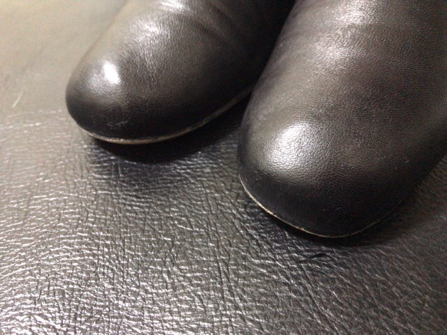 repair-peeling-leather-shoes-23