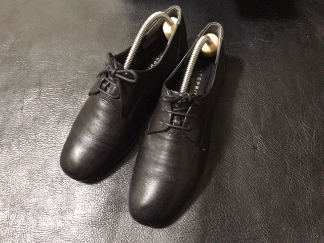 repair-peeling-leather-shoes-24